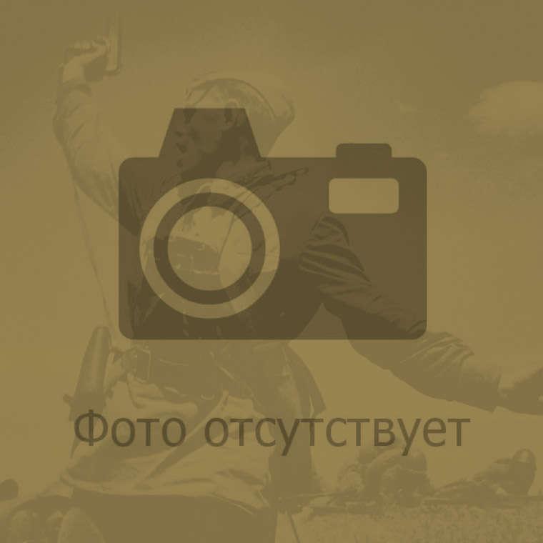 Максютов Нурулла Ярмухаметович