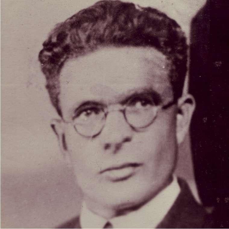 Михеев Михаил Васильевич