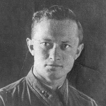 Савченко-Львовский Леонид Иванович